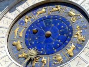 占星術で使う黄道12宮