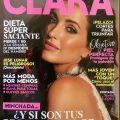 スペインの女性誌